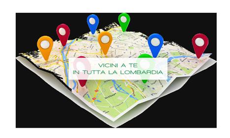 asconfidi_lombardia_vicini_a_te