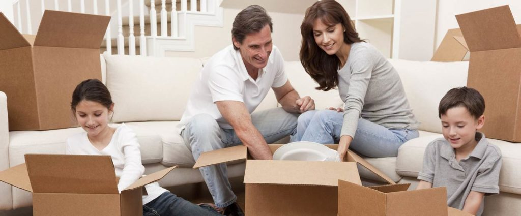 furniture-removalists-milano