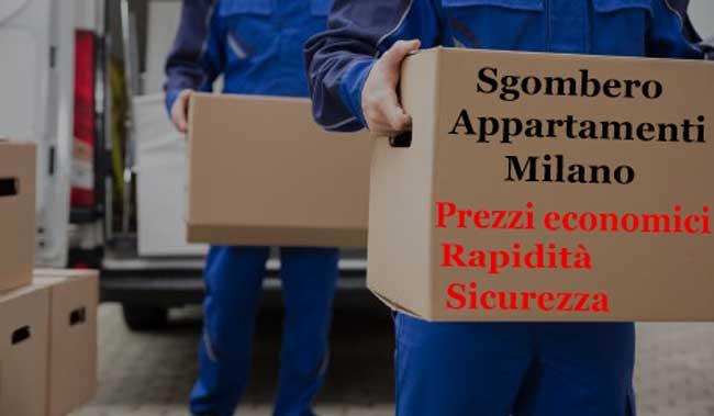 Sgombero-appartamenti-a-Milano-e-provincia