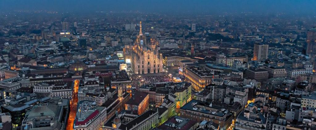 sgomberi Milano Appartamenti